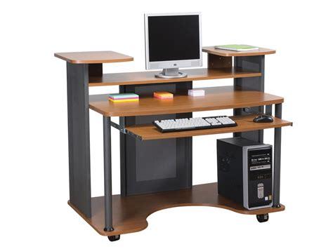 z line designs mobile workstation desk eclipse mobile workstation z line designs inc