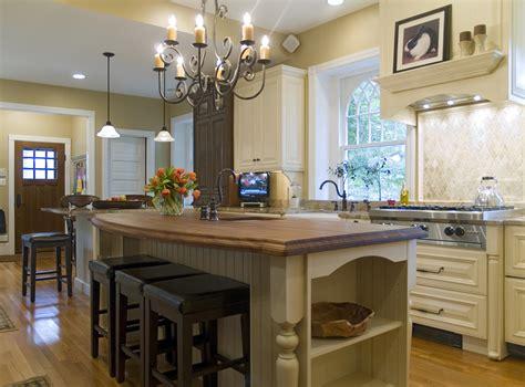 kitchen renovation page 4