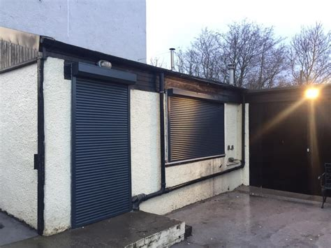 security blinds and shutters edinburgh 95 7 iona