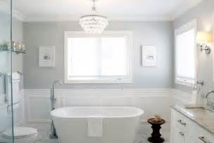 White Master Bathroom Ideas White Master Bathroom Ideas With Yellow Brass Faucet Bathroom Vanities Ideas