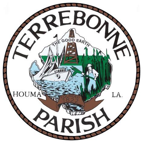 crawfish house houma la 78 best images about terrebonne parish on pinterest