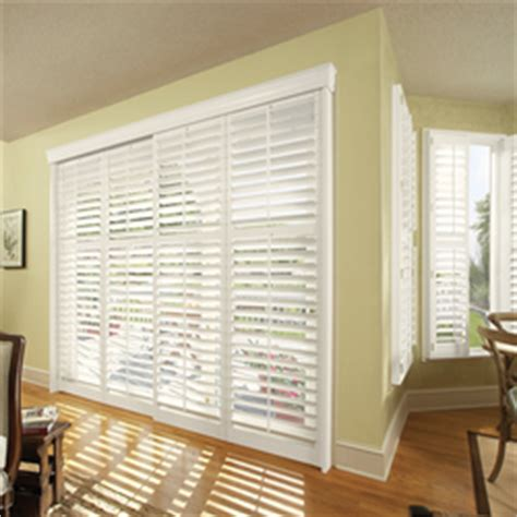 eddiez blinds and drapery eddie z s blinds drapery 78 fotos y 49 rese 241 as