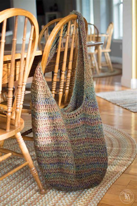 pattern crochet market bag extra large market bag free crochet pattern