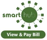 help paying electric bill in ma se ma no electric cooperative in mansfield missouri