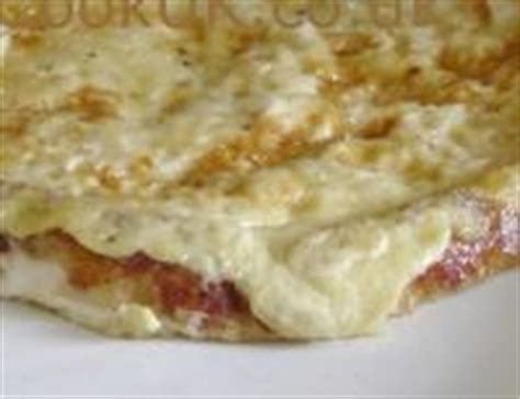 Boiley The Eggy by Eggy Bread Recipe Cookuk Recipes