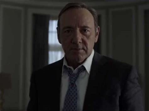new house of cards new house of cards season 2 trailer business insider
