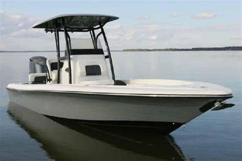 shearwater boat colors shearwater boats for sale yachtworld