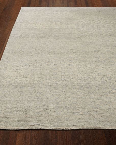 10 x 14 sweater rug sweater rug 8 x 10