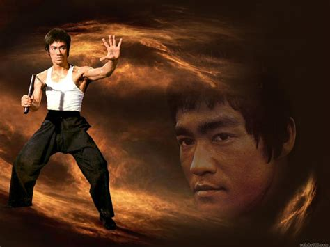 Imagenes De Bruce Lee Wallpaper | bruce lee wallpapers wallpaper cave