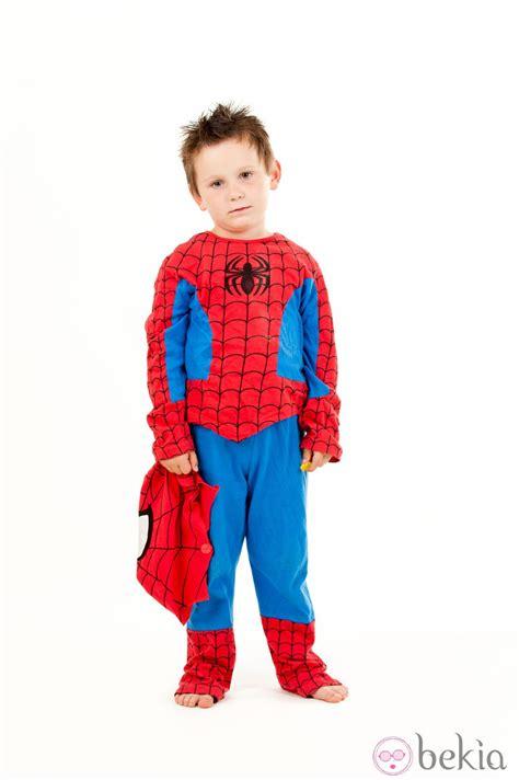 imagenes de halloween disfraces para ni os disfraz de spider man para ni 241 o disfraces de ni 241 os para