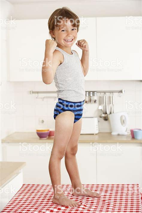 little boys pics in underwear little boys in underwear images usseek com