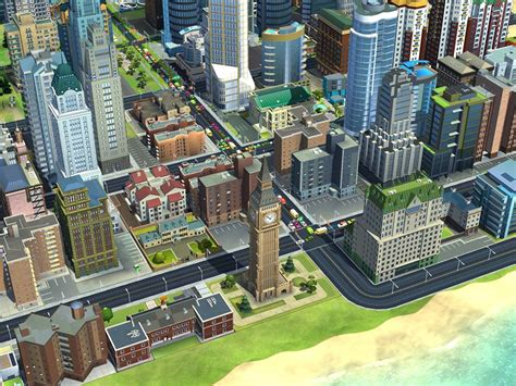simcity buildit simcity buildit downloaded more than 15 million times since release in the news breathecast