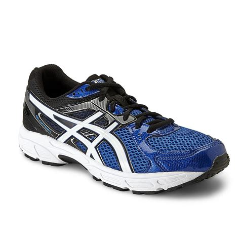 clearance mens athletic shoes s athletic shoes on clearance sears