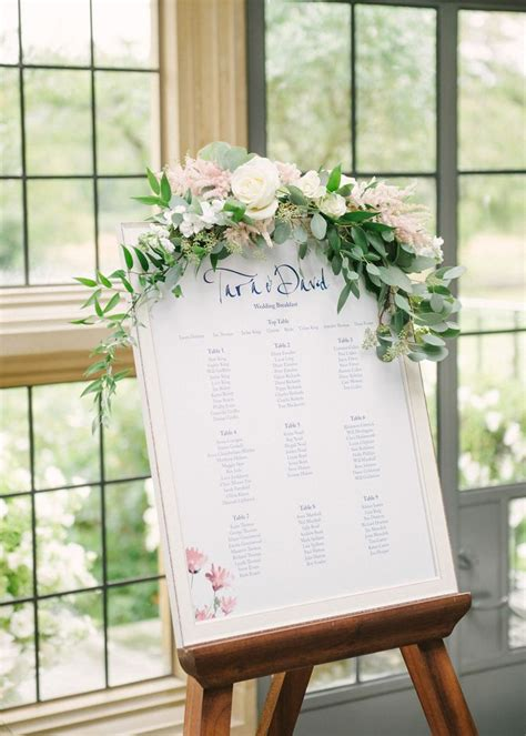 wedding table plans images  pinterest