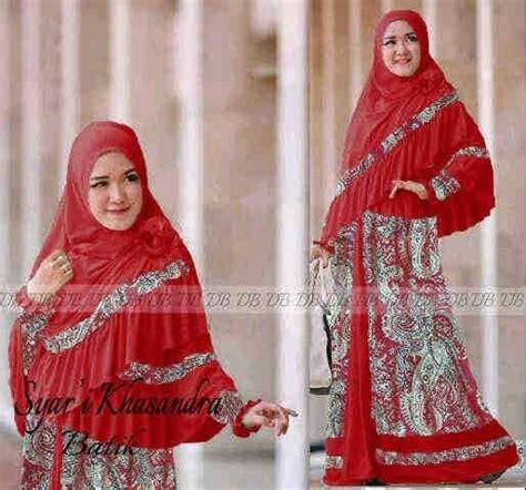 Maxi Jihania Bergo 250 best images about gamis modern on models