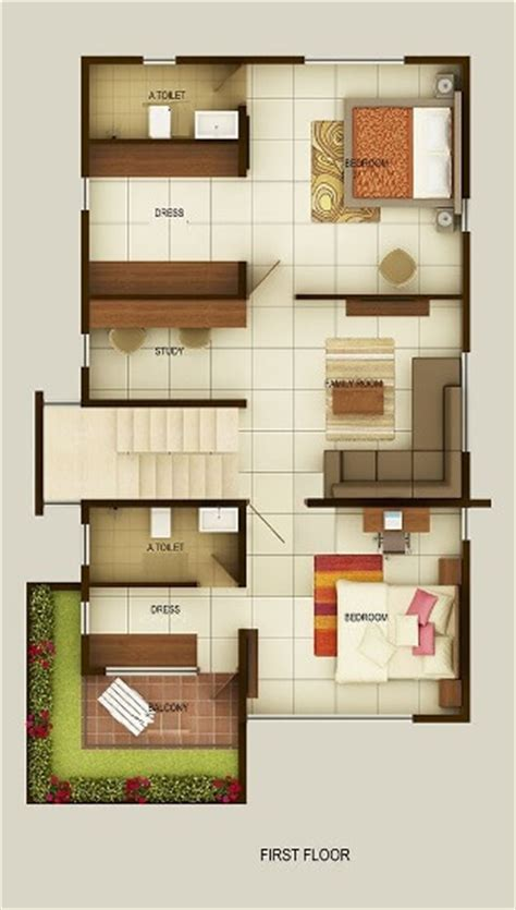 100 floors 2 level 75 popular house plans popular floor plans 30x60 house