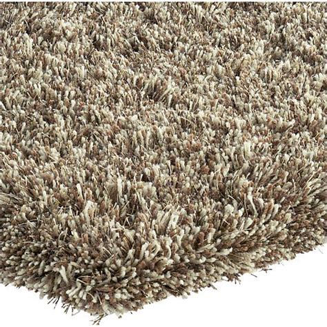 leather shag rug 8x10 shag area rugs 8x10 goenoeng