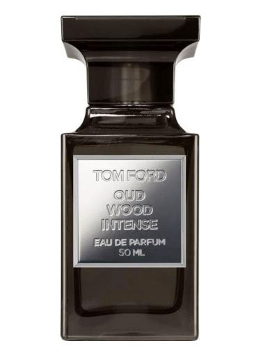 Oud Wood Tom Ford by Oud Wood Tom Ford Perfume A New Fragrance For