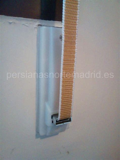 instalacion persianas instalaci 243 n y reparaci 243 n de persianas en la de