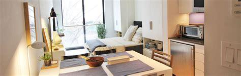affordable 1 bedroom apartments nyc the top 5 inhabitat videos of the year inhabitat green