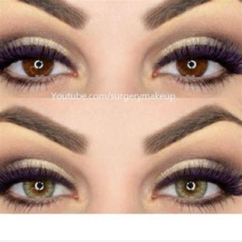 colored contacts desio desio colored contacts desio colored contacts beige on brown