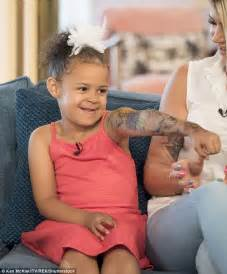 kids with real tattoos mothers are allowing children to get realistic tattoos