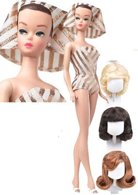 fashion doll blogs archives vintage and fashion doll