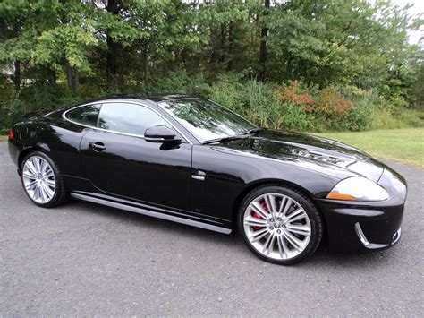 jaguar extended warranty cost 2011 jaguar xkr for sale