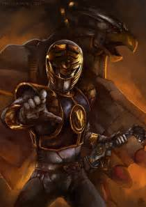 power rangers painting 17 best ideas about power rangers on
