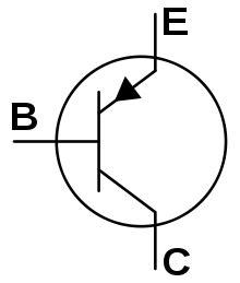 transistor bjt simbologia ba 250 da eletr 244 nica s 237 mbolo do transistor pnp