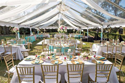 wedding rental orlando rental of central florida wedding event rentals
