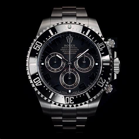 Daytona Price Rolex 2016 Models Humble Watches
