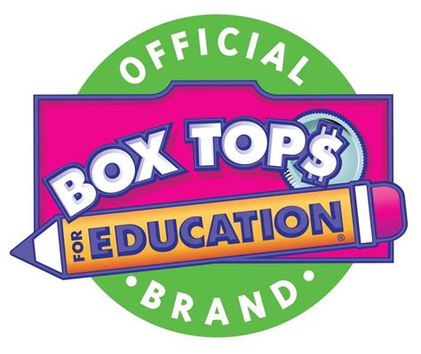 Education Box hanes 4 education box tops cpc ink thread imprint