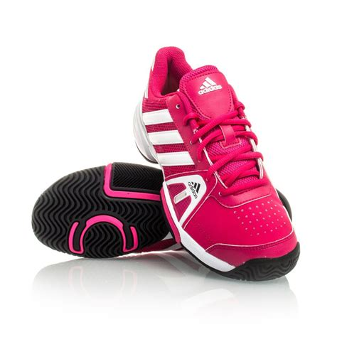adidas barricade team 3 xj tennis shoes