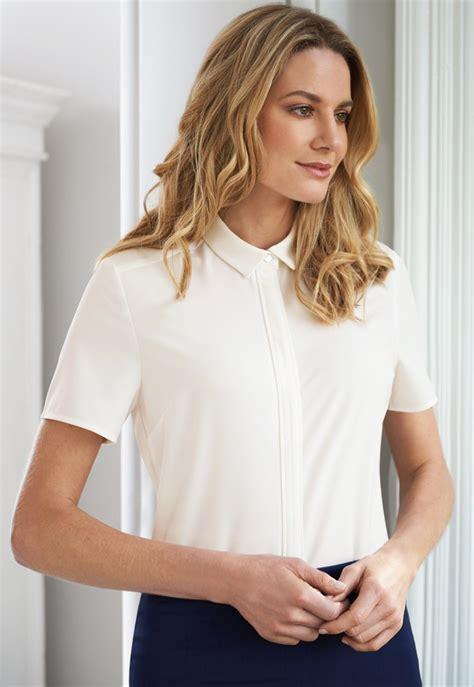 siena blouse