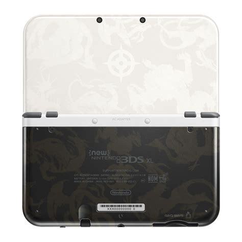 gamestop 3ds console nintendo new 3ds xl emblem fates edition for
