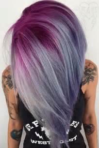 color ideas best 25 amazing hair color ideas on pinterest awesome hair color colourful hair and hair dye