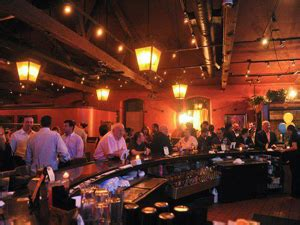 top bars in philly top bars and clubs with valet parking in philadelphia