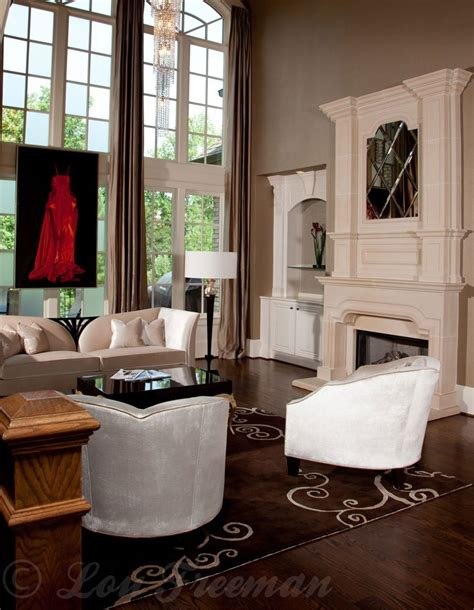 home atlanta interior design