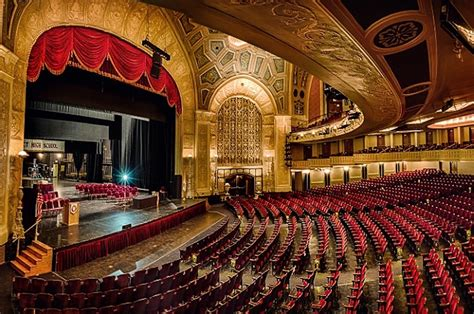 opera house detroit picture of detroit opera house house pictures