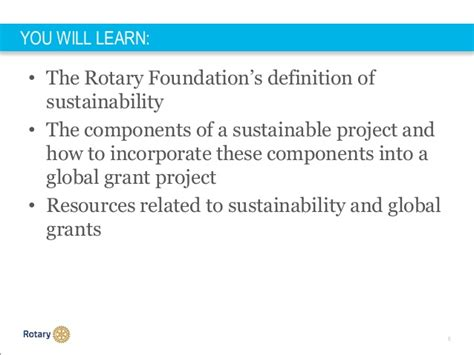 Rotary Mat Definition by What Is Sustainability