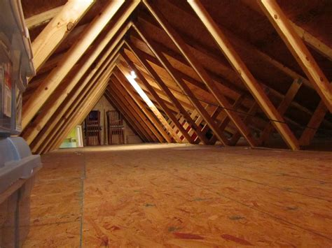 61 attic suckers 1000 ideas about loft conversion cost on