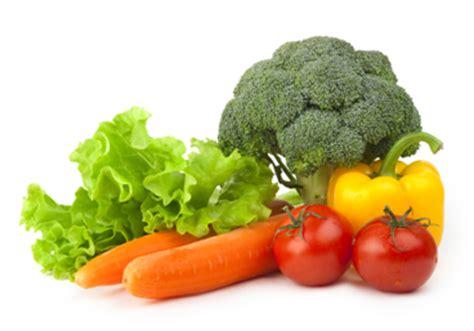 80g vegetables chalkers fresh produce vegetables chalker the