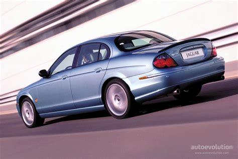 jaguar s type specs jaguar s type r specs 2002 2003 2004 autoevolution
