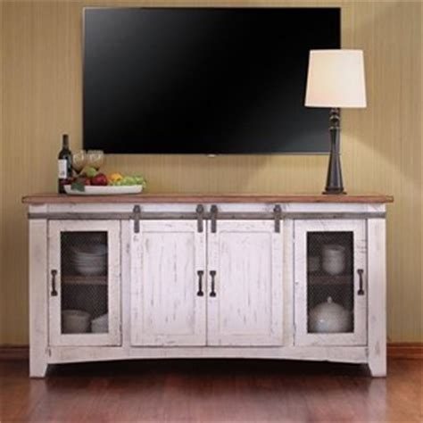 kitchen furniture direct international furniture direct pueblo 3 drawer kitchen