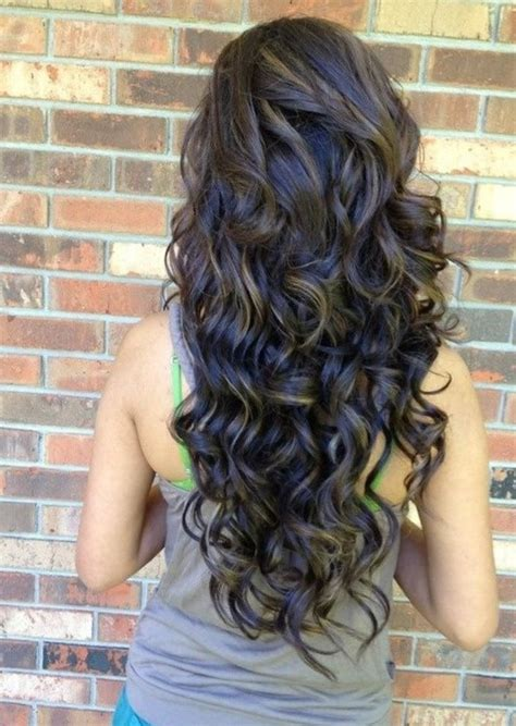 hairstyle for hair talk hairstyles