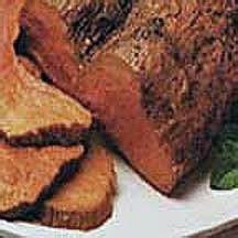 barefoot contessa eye round roast eye round roast recipe