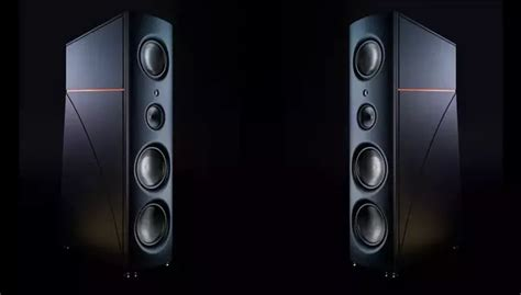 best speakers in the world what are the best sound speakers in the world quora