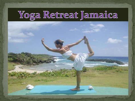 Minyak Almond Asli retreat jamaica