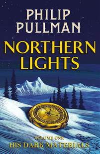 northern lights the six series volume 6 books pullman s his materials series get new look jackets